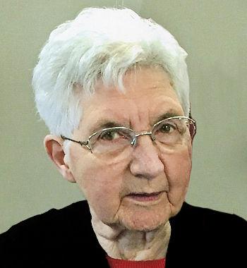 Smith, Joanne Martha