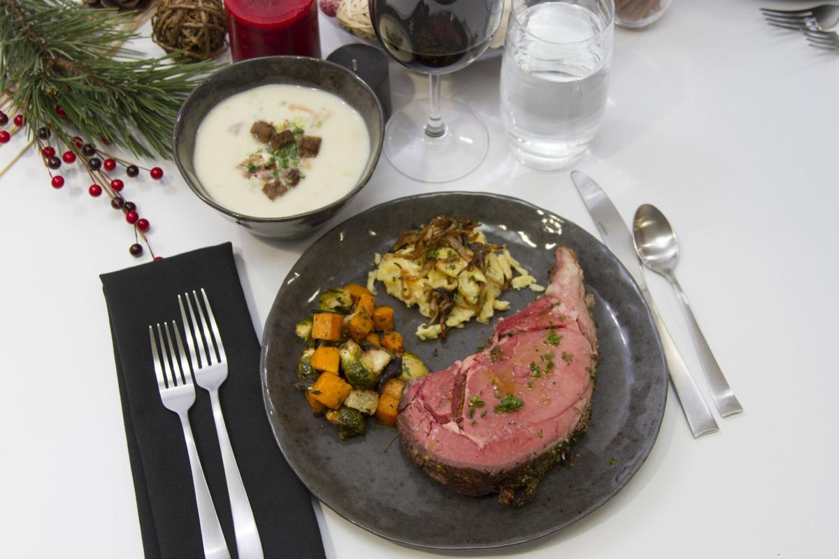 Holiday Meal 2017 Roast031-2.jpg (copy)