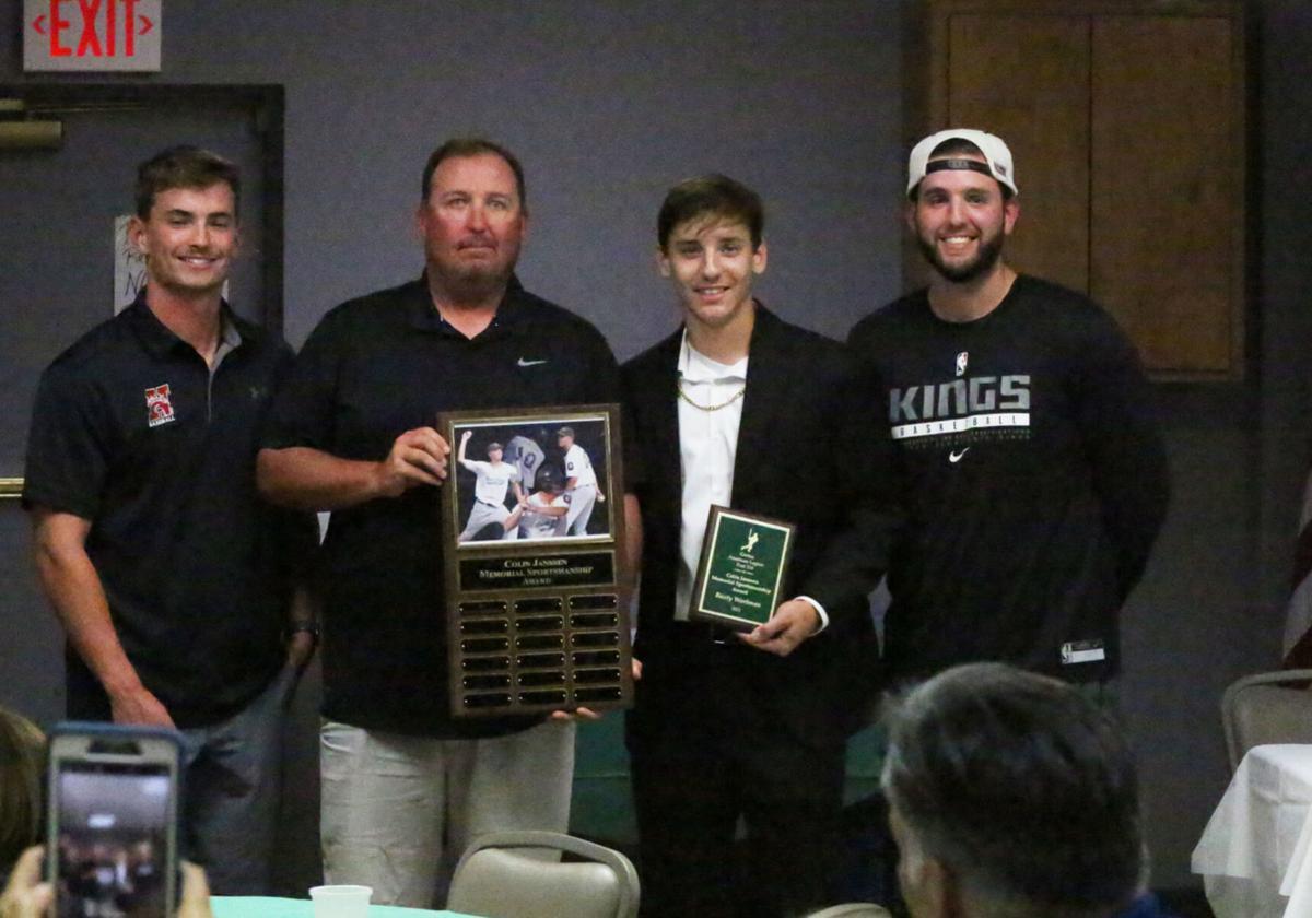 Wortman award w coaches final.jpg