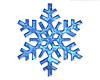 You snowflakes