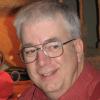 Jim Redelfs