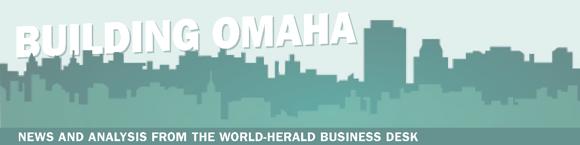 Omaha.com - Buildingomaha