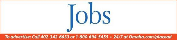 Omaha.com - Jobs