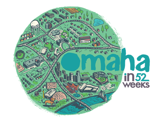 Omaha.com - Be-omaha