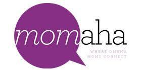 Omaha World-Herald - Momahaheadlines