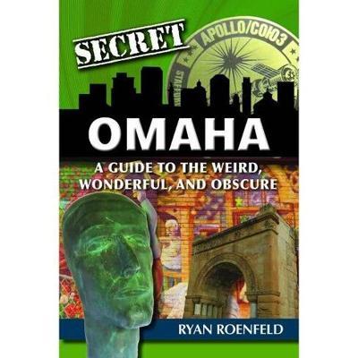 Secret Omaha