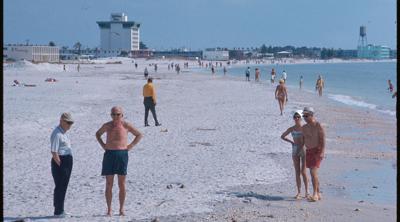 Miami62921