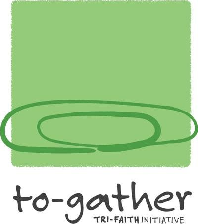 Tri-Faith togather