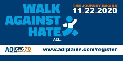 ADL-CRC WAH