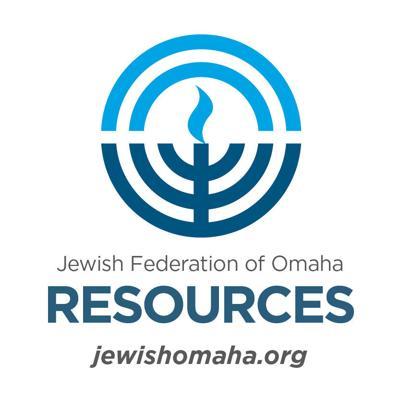 scholarship logo jfo