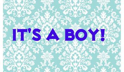 Boy web