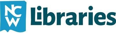Branch Librarian image 1