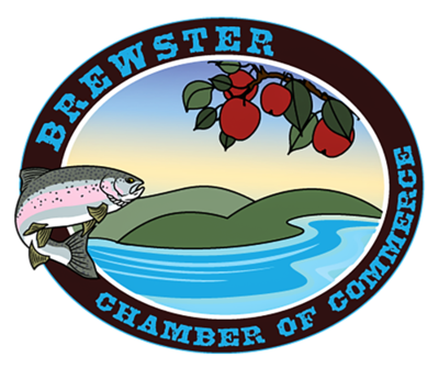 Brewster's All About Positive Community Involvement for the Winter Season