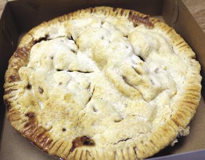 Apple Pie Jamboree set for July 20-22
