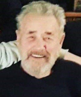 Eugene Leslie Layton