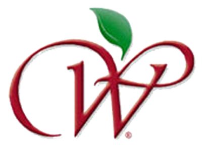 waef logo
