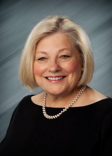 Wenatchee councilwoman announces run for 12th District House seat