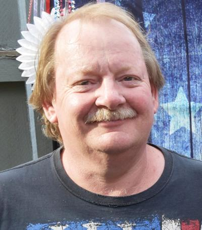 Robert Allen Dahlquist