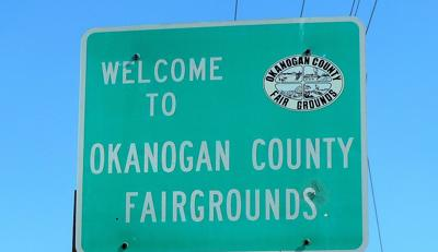 Gates, parking top list of concerns for county fair leaders