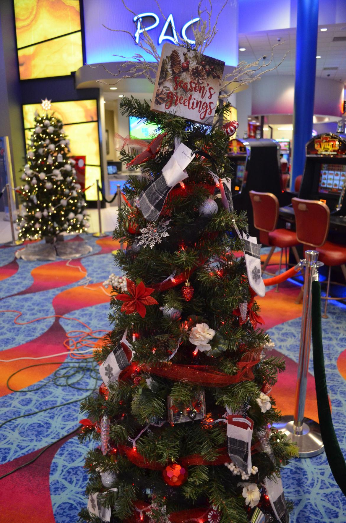 tree gala 3