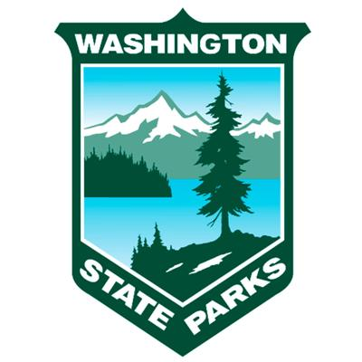 wash state parks