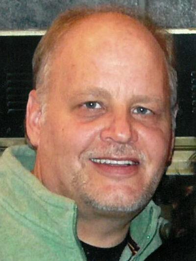 Kevin Corson