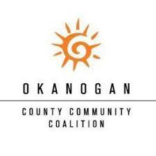 community coalition logo
