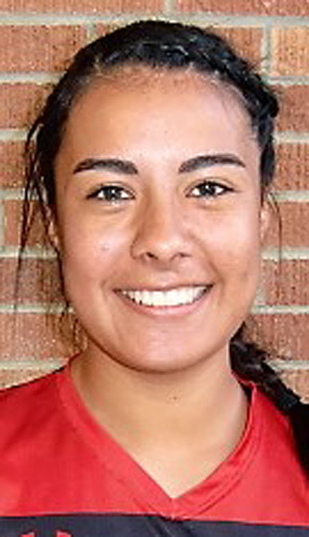 VIEW FROM THE SIDELINES: Omak names student/athletes