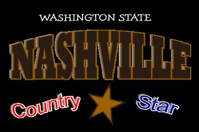 Nashville Star signups near