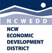 economic district