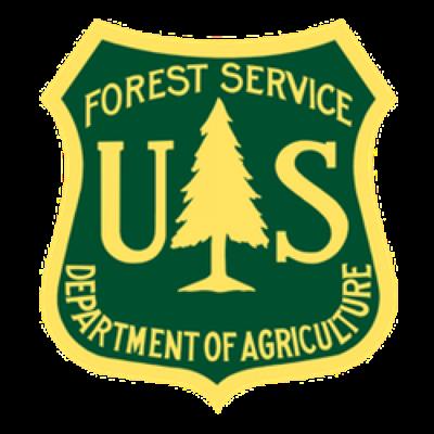usfs logo
