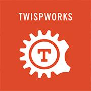 TwispWorks gets money for loan fund