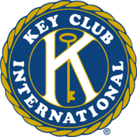 Key Club offers to help folks clean up