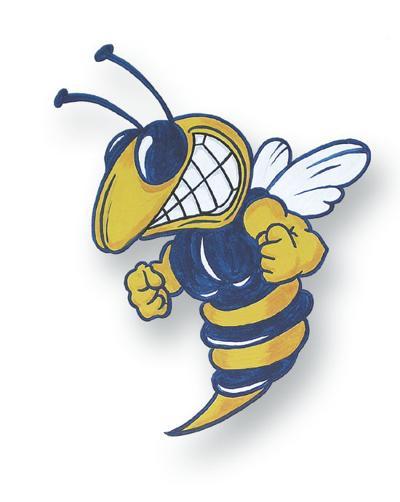 oroville hornet