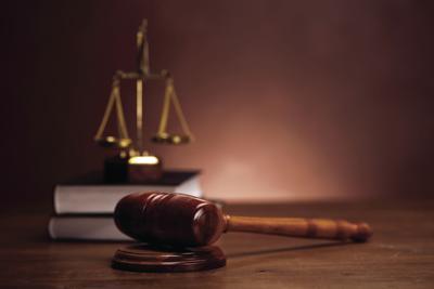 Man arrested on suspicion of child rape