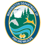 wash dept of fish and wildlife