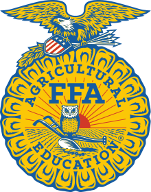 Local FFA teams test their knowledge