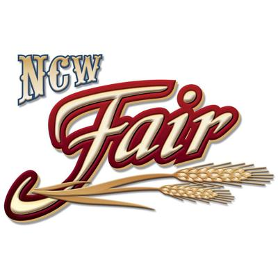 Local residents score well at district fair