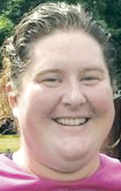 Ferry County prosecuting attorney found dead