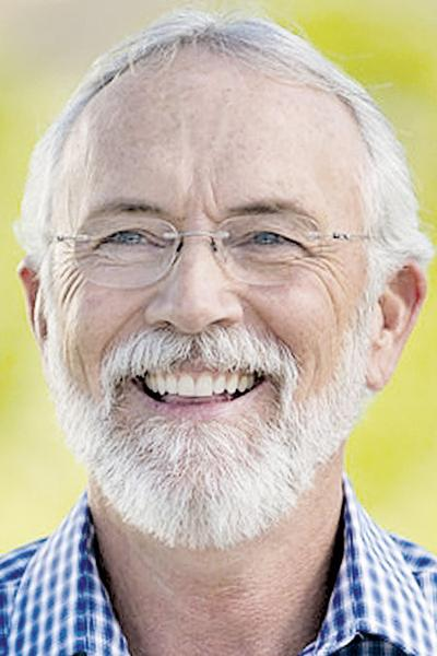GUEST COLUMN: Personal message from Rep. Newhouse