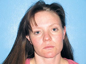 Appeals court upholds Mathis conviction