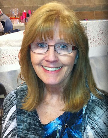 Karen Schooler