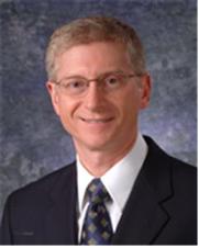Open house honors retiring doctor