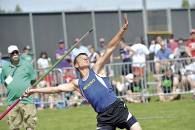 Preview: Lots of talent returns in track