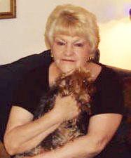 Nancy Taylor | Obituaries | omakchronicle com