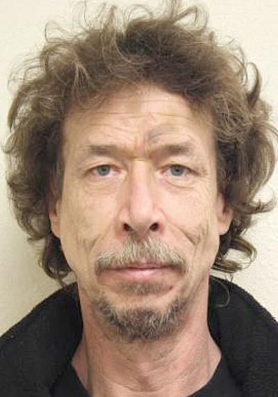 Sex offender moves into Elmer City area