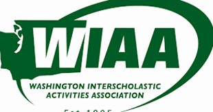 WIAA cancels weekend regional wrestling tournaments