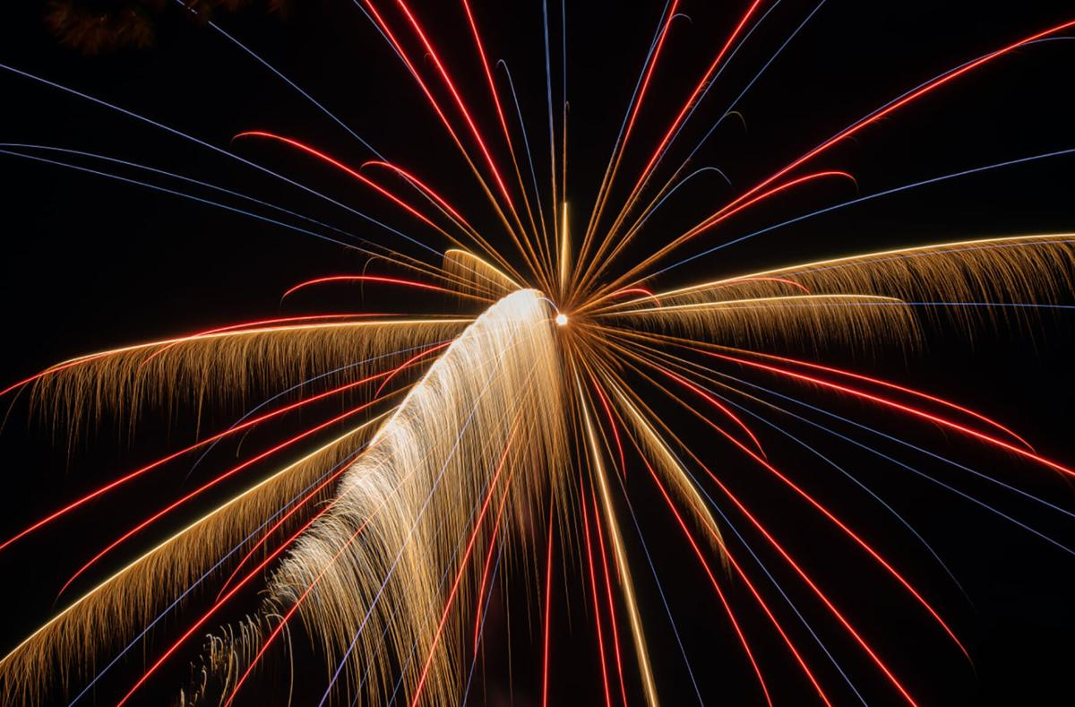 Oroville Fourth of July_fireworks 2.jpg