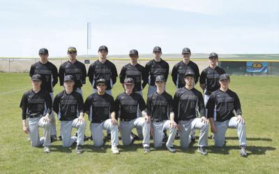 Brewster baseball returns to 2B state