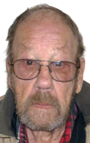 Sex offender moves to Okanogan